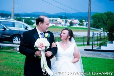 0407_0050_20110730_Kernstock_Wedding