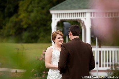 0412_9790_20110910_Krista_and_Jordan_Carter-Wedding- Facebook