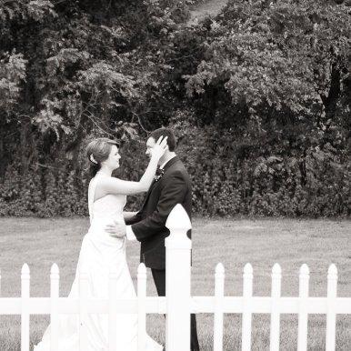 0419_0123_20110910_Krista_and_Jordan_Carter-Wedding- Animoto
