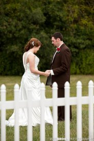0426_9820_20110910_Krista_and_Jordan_Carter-Wedding- Facebook