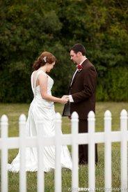 0426_9820_20110910_Krista_and_Jordan_Carter-Wedding- Facebook
