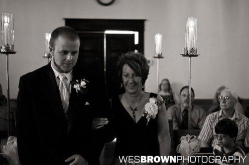 0429_4998_20110730_Kernstock_Wedding