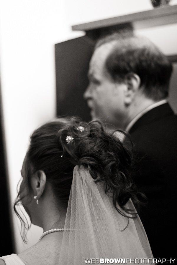 0454_7625_20110730_Kernstock_Wedding