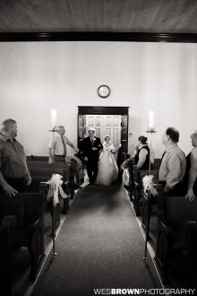 0457_5042_20110730_Kernstock_Wedding