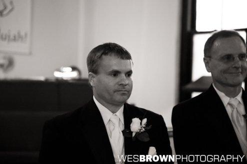 0464_5054_20110730_Kernstock_Wedding