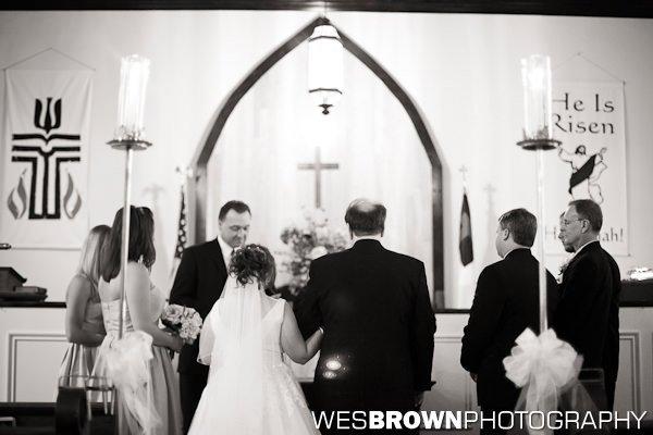 0492_5096_20110730_Kernstock_Wedding