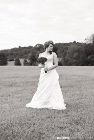 0498_0010_20110910_Krista_and_Jordan_Carter-Wedding- Facebook