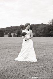 0498_0010_20110910_Krista_and_Jordan_Carter-Wedding- Facebook