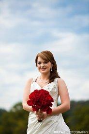 0508_0031_20110910_Krista_and_Jordan_Carter-Wedding- Facebook