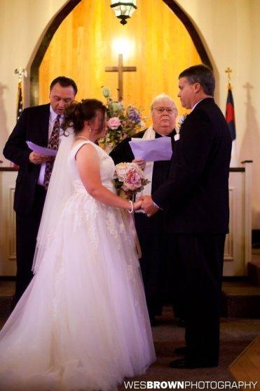 0517_5129_20110730_Kernstock_Wedding