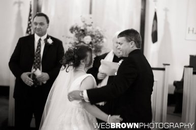0574_5194_20110730_Kernstock_Wedding