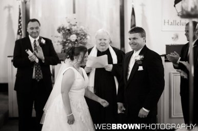 0575_5195_20110730_Kernstock_Wedding