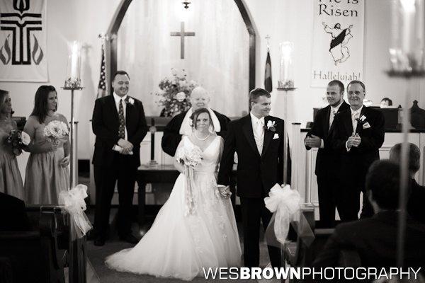 0586_5212_20110730_Kernstock_Wedding
