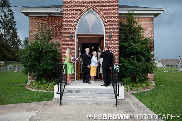 0622_5259_20110730_Kernstock_Wedding