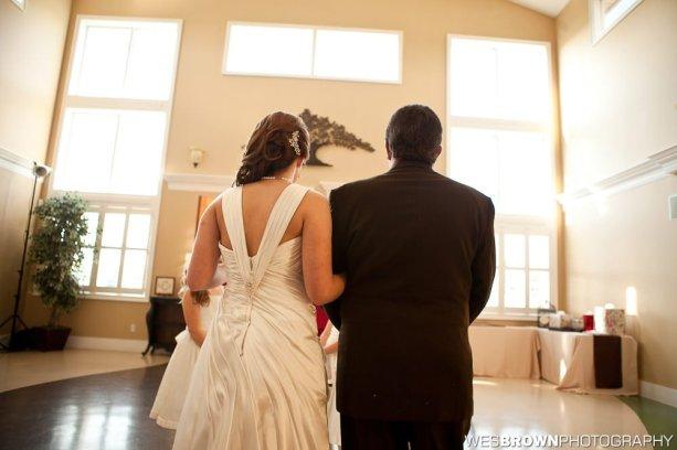 0713_0386_20110910_Krista_and_Jordan_Carter-Wedding- Facebook
