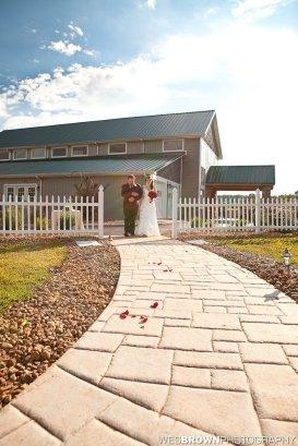 0745_0416_20110910_Krista_and_Jordan_Carter-Wedding- Facebook