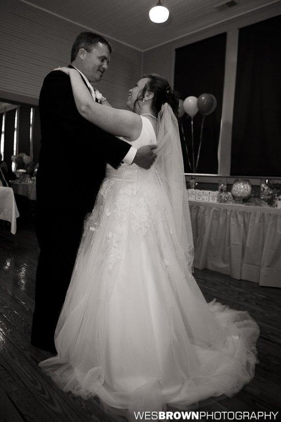 0819_5544_20110730_Kernstock_Wedding
