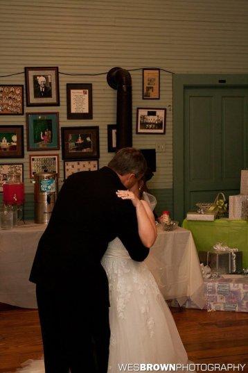 0838_7819_20110730_Kernstock_Wedding