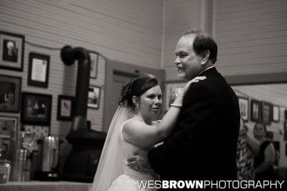 0851_5603_20110730_Kernstock_Wedding