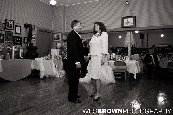 0870_5643_20110730_Kernstock_Wedding