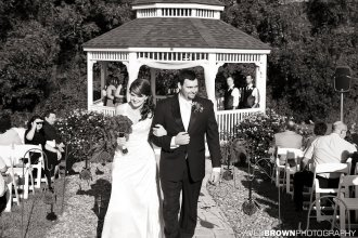 0872_0625_20110910_Krista_and_Jordan_Carter-Wedding- Facebook
