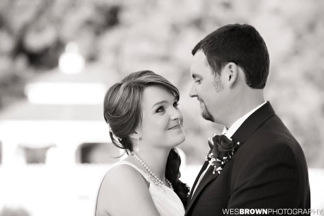 0935_0713_20110910_Krista_and_Jordan_Carter-Wedding- Facebook