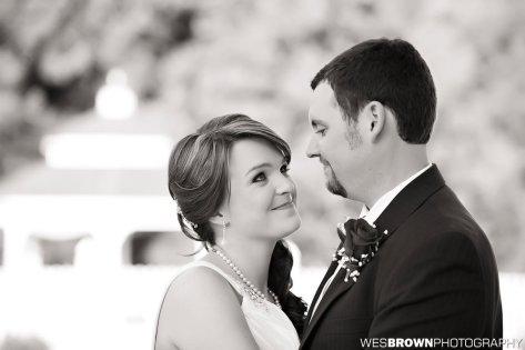 0935_0713_20110910_Krista_and_Jordan_Carter-Wedding- Facebook