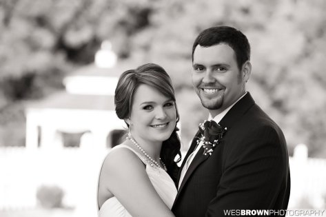 0941_0731_20110910_Krista_and_Jordan_Carter-Wedding- Facebook