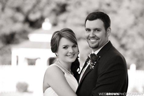 0941_0731_20110910_Krista_and_Jordan_Carter-Wedding- Facebook