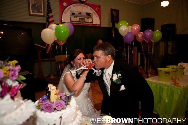 0951_5755_20110730_Kernstock_Wedding