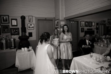 0981_5787_20110730_Kernstock_Wedding