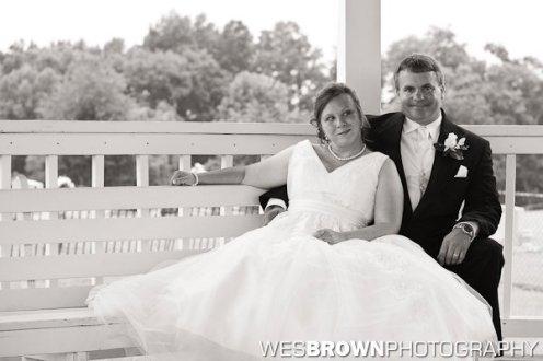 1001_5817_20110730_Kernstock_Wedding