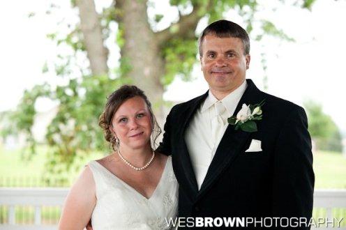 1010_5838_20110730_Kernstock_Wedding