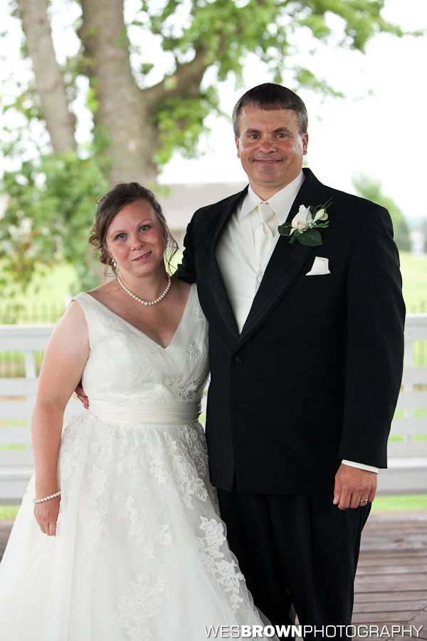 1015_5853_20110730_Kernstock_Wedding