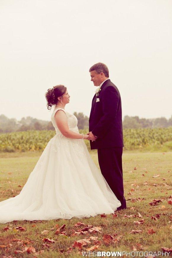 1017_5857_20110730_Kernstock_Wedding
