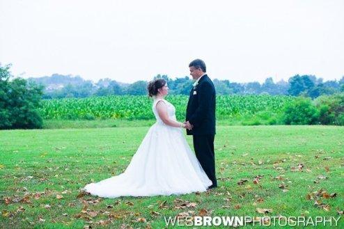 1024_5873_20110730_Kernstock_Wedding