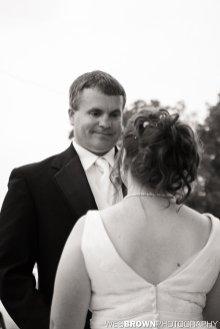1037_0117_20110730_Kernstock_Wedding