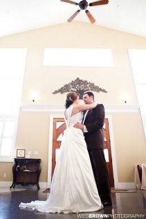 1081_1010_20110910_Krista_and_Jordan_Carter-Wedding- Facebook