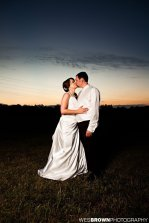 1284_1484_20110910_Krista_and_Jordan_Carter-Wedding- Facebook