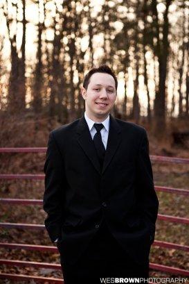 0052_4050_20111209_Bill_Wedding- Facebook