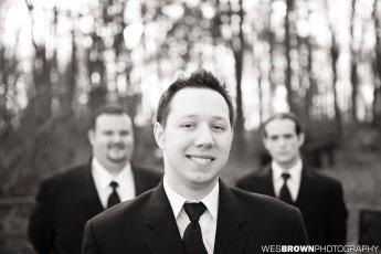 0073_4087_20111209_Bill_Wedding- Facebook
