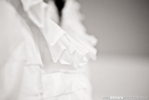 0127_4288_20111209_Bill_Wedding- Facebook
