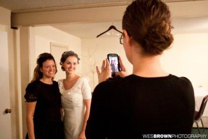0233_4656_20111209_Bill_Wedding- Facebook