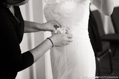 0236_4663_20111209_Bill_Wedding- Facebook