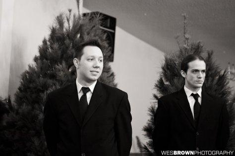 0286_4773_20111209_Bill_Wedding- Facebook