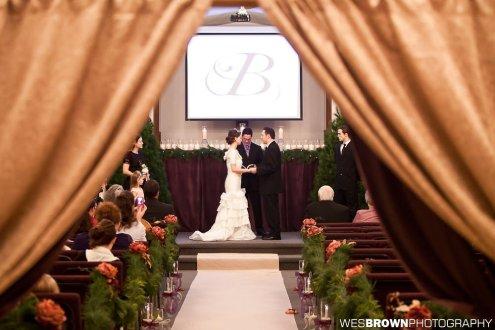 0314_4821_20111209_Bill_Wedding- Facebook
