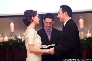 0365_4940_20111209_Bill_Wedding- Facebook