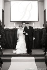 0398_4989_20111209_Bill_Wedding- Facebook