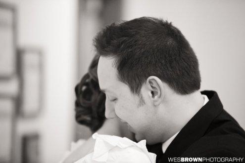 0407_5016_20111209_Bill_Wedding- Facebook
