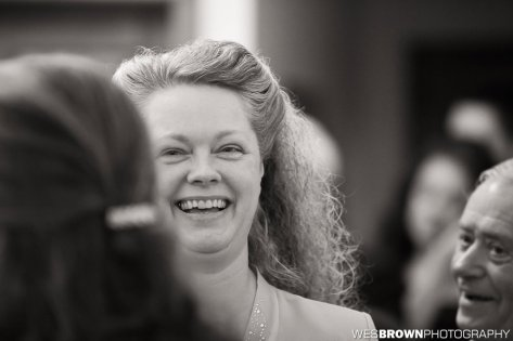 0424_5044_20111209_Bill_Wedding- Facebook